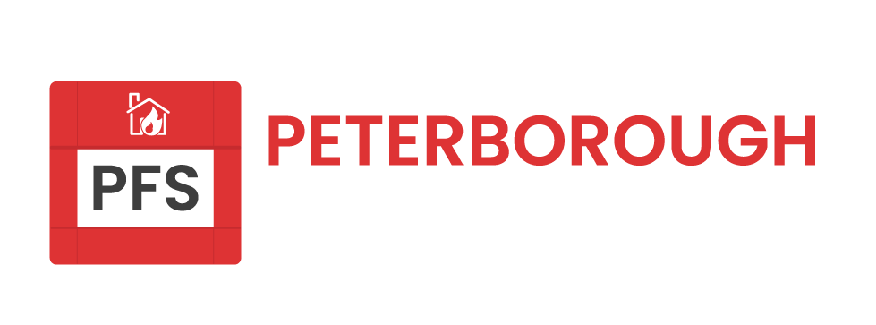 Peterborough Fire Alarm Services (PFS)